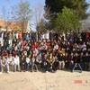 vive-onep-2008