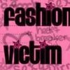 x-fashion-victime-x236