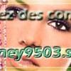 britney9503