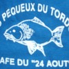 Tordoir1989