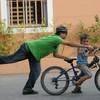 teenager-riderdepuj