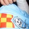 minifootballeur37360