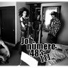 Job-numero-483-III