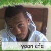 yoann-cfa