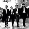 the-beatles-56