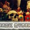 the-mark-ryden