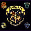 maraudeurs-harry-lily