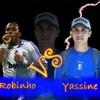 yassine-forevre