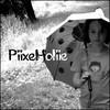 Piixel-foliie