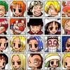 Xx-One-Piece