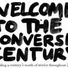 converses-vans