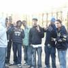 Black-Masaii-Crew