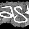 task-prod