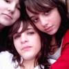 x-miss-mamour-x