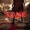 rome-28