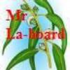 mr-la-boarde