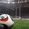 stade-fr