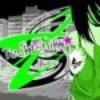 killeuse-tecktonik-039