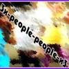 3x-people-people-x3