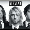 Nirvana-Pedia