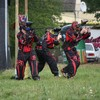 lehavrepaintball
