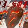 dj-solo976
