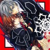 vampire-knight-dream