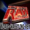 World-Wrestling-Rey