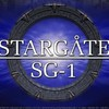 Stargate--SG1
