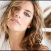 plus-belle-la-vie35380