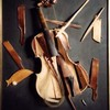stage-violon-08