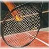 Xw-the-tennisman-65-wX