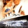 star-du-titanic