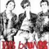 BB-b-runes