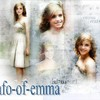 info-of-emma