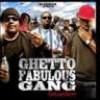 gangsta-clan78