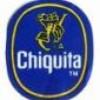 chikita03