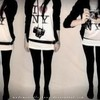 xx-cherryss-xx