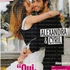 alexandra-love-cyril-x3