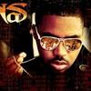 Nas-is-like-me