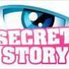 x-secretstory