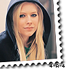 4ever-AvrilLavigne-4ever
