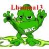 lhouma13