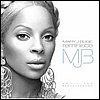 maryjblige2a