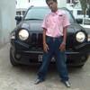 bader0401