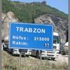 TRABZON-GUZELLERII61