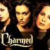 charmedforeve08