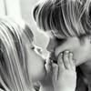 littleheart57