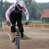 ridermans2008