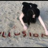 des--illusion